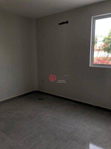 Apartamento Castelo Branco a partir de R$ 163 Mil - Foto 10