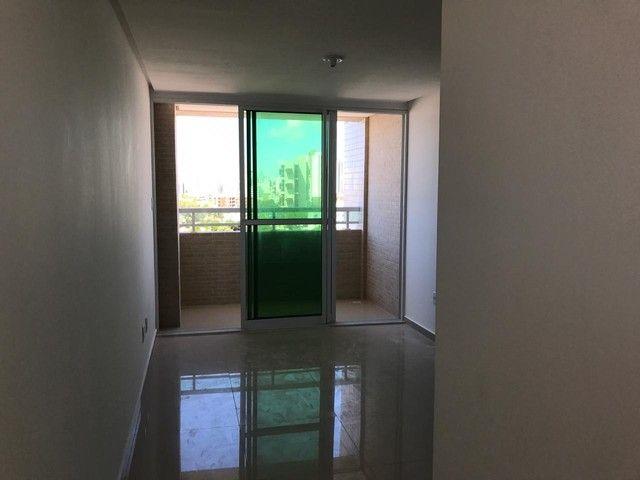 Oportunidade única apartamento c/ 3qto no Jardim Oceania  - Foto 2