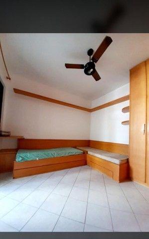 Apartamento 2/4,  à venda na Paulo VI- Pituba - Foto 11