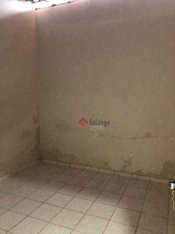 Casa Castelo Branco R$ 250 mil - Foto 8