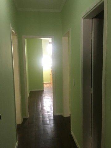 Oportunidade de casa para venda no bairro Montese!   - Foto 9