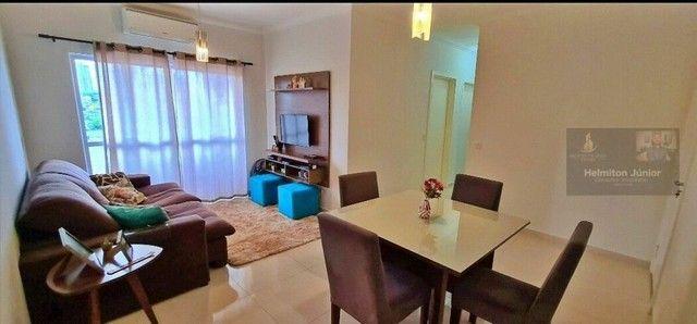 Apartamento à venda no bairro Goiabeiras - Cuiabá/MT - Foto 2