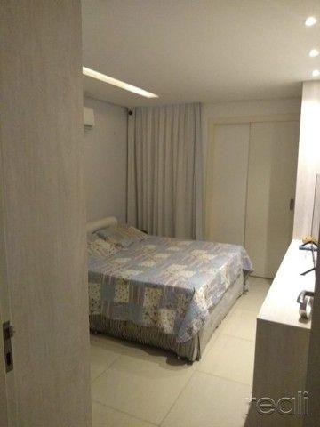 Apartamento Projetado no Meireles 115m² - Foto 5