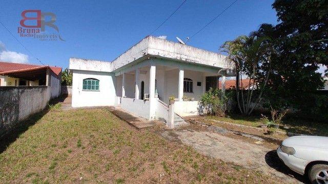 Guapimirim - Casa Padrão - Vale Das Pedrinhas - Foto 18