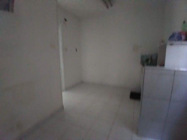 Apartamento em Embaré, Santos/SP de 64m² 2 quartos à venda por R$ 320.000,00 - Foto 13