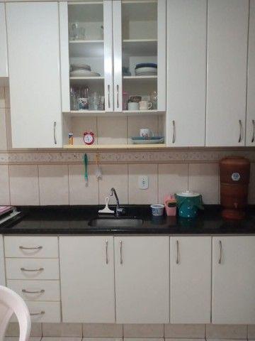Apartamento à venda com 2 dormitórios cod:V475 - Foto 11