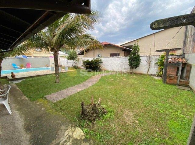 Escritório à venda com 2 dormitórios em Cachoeira do bom jesus, Florianopolis cod:15666 - Foto 10