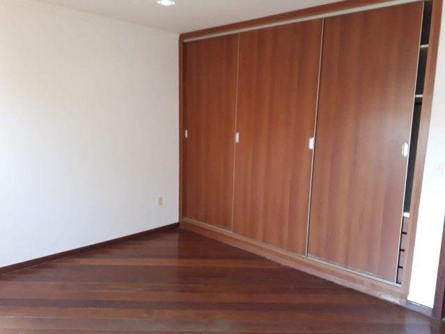 Linda casa a venda em Porto Real  - Foto 10