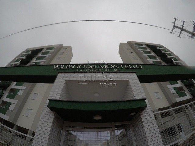 Apartamento à venda com 2 dormitórios em Vera cruz, Criciúma cod:29666 - Foto 2