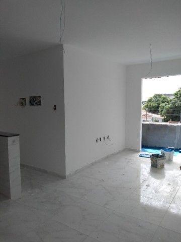 Apartamentos com 3 quartos, em uma das avenidas principais do Cristo, 165.000 - Foto 13