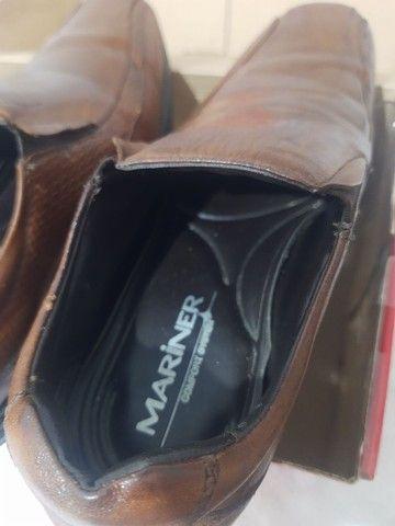 Sapato social - Foto 3