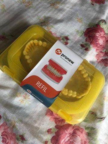 Refil periodontia Pronew