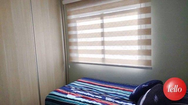 Apartamento para alugar com 4 dormitórios em Vila mariana, São paulo cod:230874 - Foto 14