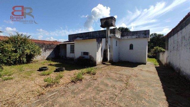 Guapimirim - Casa Padrão - Vale Das Pedrinhas - Foto 19