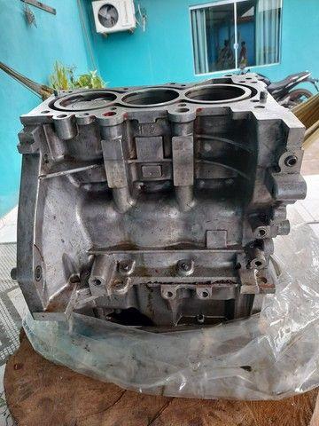 Motor hb20 1.0  - Foto 4