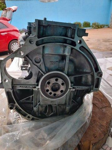 Motor hb20 1.0  - Foto 5