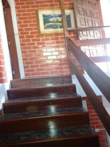 Casa em Forquilhas, São José/SC de 200m² 4 quartos à venda por R$ 318.000,00 - Foto 2