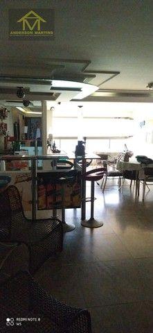 4 quartos de Luxo, alto padrão !!! ? cód. 17231 AM   - Foto 9