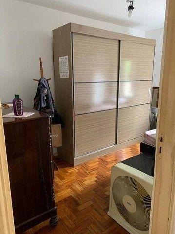 Apartamento em Aparecida, Santos/SP de 50m² 2 quartos à venda por R$ 270.000,00 - Foto 16