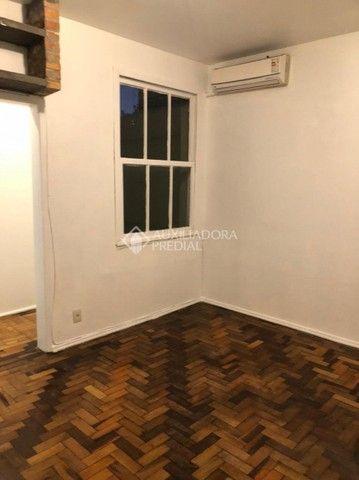 Apartamento à venda com 1 dormitórios em Auxiliadora, Porto alegre cod:345767 - Foto 11