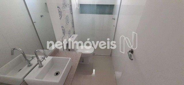 Apartamento à venda com 3 dormitórios em Santa efigênia, Belo horizonte cod:276126 - Foto 10