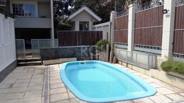 Apartamento à venda com 3 dormitórios em Vila jardim, Porto alegre cod:AR45 - Foto 13
