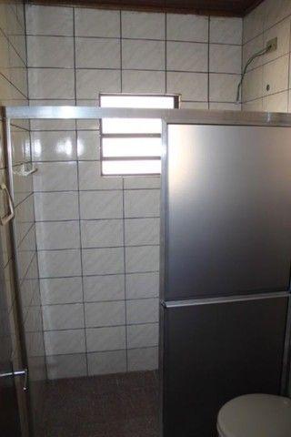 Casa para alugar com 2 dormitórios em Cajuru, Curitiba cod:60026001 - Foto 5