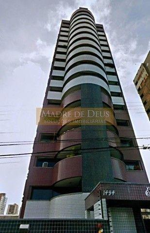 apartamento no Meireles 3 quartos (Venda)  - Foto 10