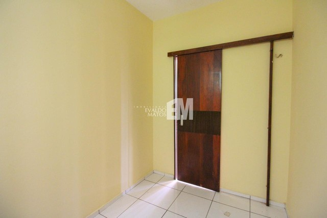 Apartamento para aluguel no Condomínio Helena Sampaio - Teresina/PI - Foto 9