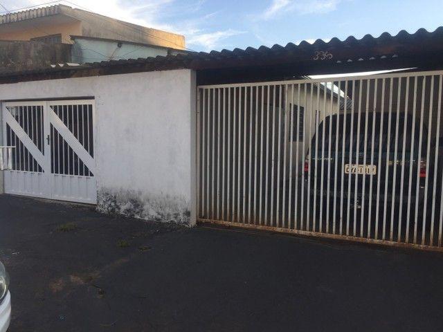 Casa à venda bairro matao Sumare Sp  - Foto 2