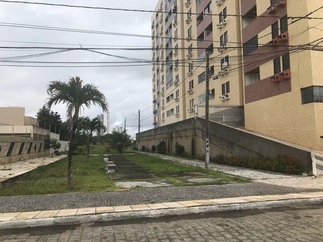 Apartamento em  Intermares - Foto 4