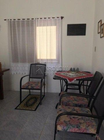Casa à venda com 3 dormitórios em , cod:C3500 - Foto 8