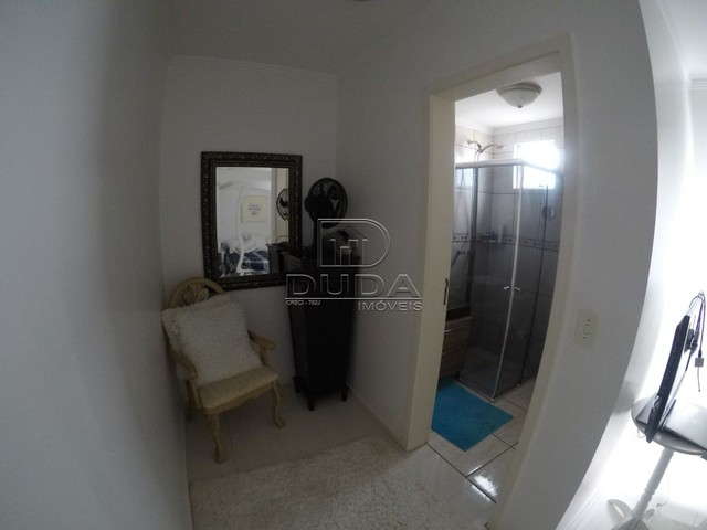 Apartamento para alugar com 3 dormitórios em Centro, Criciúma cod:15631 - Foto 20