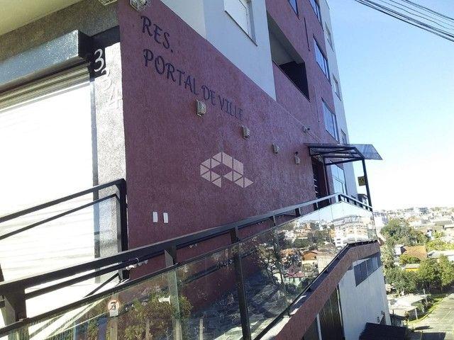 Apartamento à venda com 3 dormitórios em Cristo redentor, Caxias do sul cod:9942680 - Foto 2