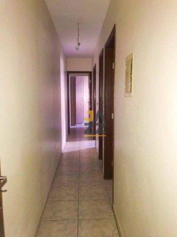 Casa com 3 dormitórios à venda, 70 m² por R$ 270.000,00 - Jardim Astúrias II - Piracicaba/ - Foto 16