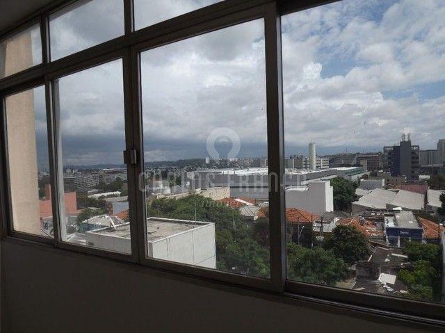 Apartamento para alugar chácara santo Antônio com 4 quartos, 120m²