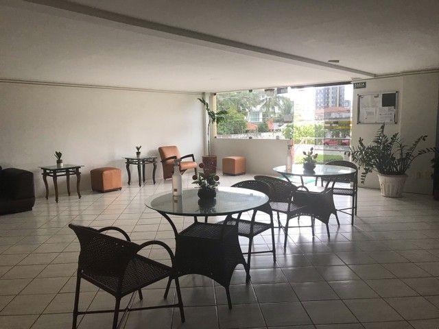 Apartamento em  Intermares - Foto 6