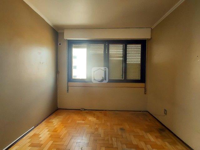 Apartamento à venda com 3 dormitórios em Bonfim, Santa maria cod:8590 - Foto 17