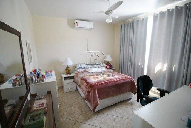 Casa à venda com 4 dormitórios em Itacorubi, Florianópolis cod:34663 - Foto 12