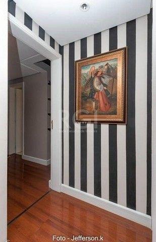 Apartamento à venda com 3 dormitórios em Auxiliadora, Porto alegre cod:VP87969 - Foto 16