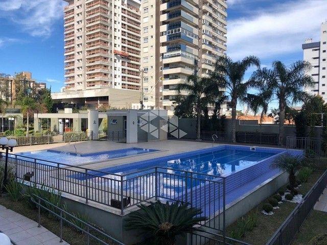 Apartamento à venda com 3 dormitórios em Madureira, Caxias do sul cod:9942699 - Foto 4
