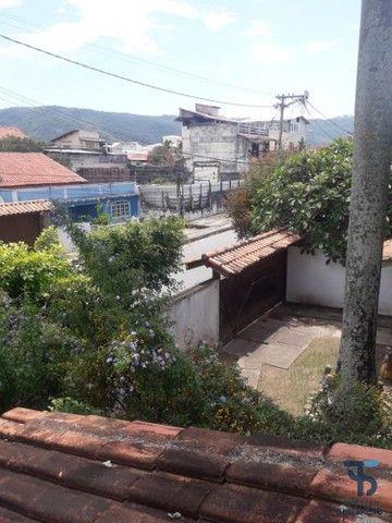 Linda casa quadra da Praia de Piratininga - Foto 4