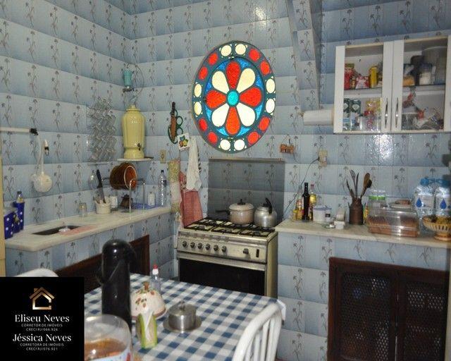 Vendo casa no bairro Morro Azul em Engenheiro Paulo de Frontin - RJ - Foto 11