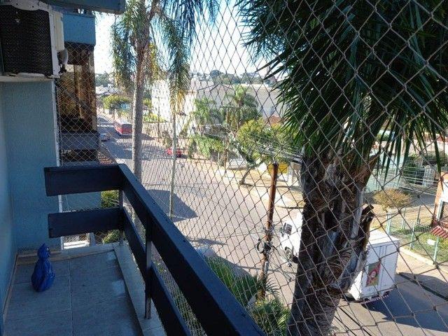 Apartamento à venda com 2 dormitórios em Medianeira, Porto alegre cod:VI4144