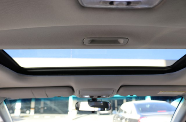 Honda CRV 2.0 EXL 4X4 16V Gasolina 4P Automático - Foto 12
