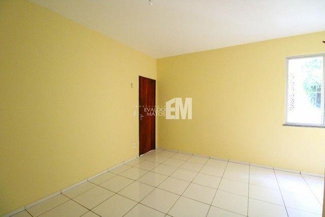 Apartamento para aluguel no Condomínio Helena Sampaio - Teresina/PI - Foto 10