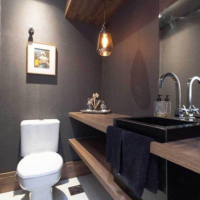 Apartamento à venda com 3 dormitórios em Cristo redentor, Porto alegre cod:RG8120 - Foto 12