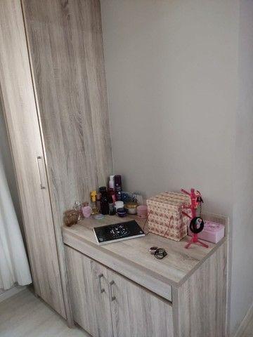 apartamento 03 quartos com lazer completo  - Foto 8