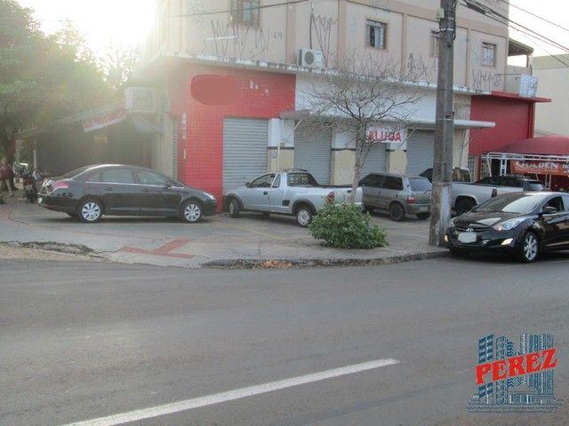 Escritório para alugar em Igapo, Londrina cod:13650.4037 - Foto 10