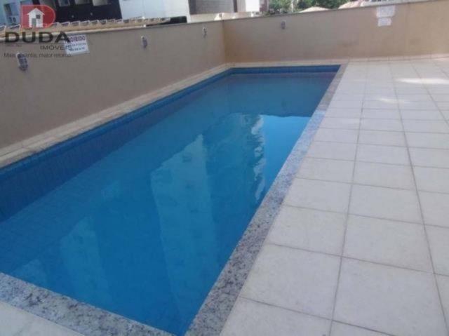 Apartamento para alugar com 3 dormitórios em Centro, Criciúma cod:15631 - Foto 2